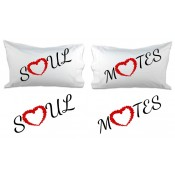 Couple Pillows