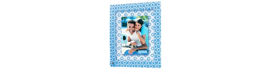 Novelty Photo Frames