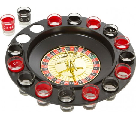 Roulette games in florida