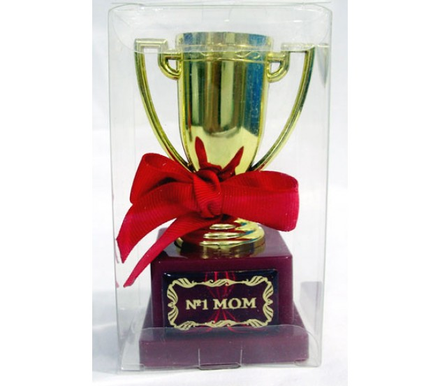 Number One MOM Coffee Cup |Number One Cup Mom