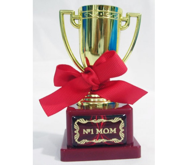 In Between - Manna For Moms |Number One Cup Mom