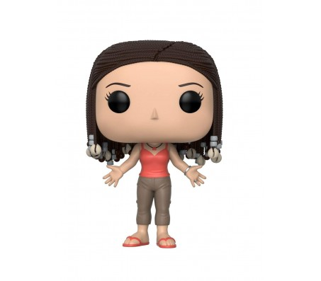 Funko Pop Television: Friends - Monica (Styles May Vary) Collectible Figure, Multicolor