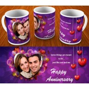Popular Photo Gifts